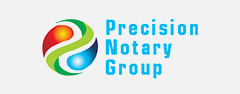 Precision Notary Group